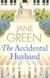 The Accidental Husband by Green. Jane ( 2013 ) Paperback