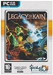 Legacy of Kain: Defiance - Standard E...