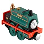 Thomas & Friends Take-n-Play Samson