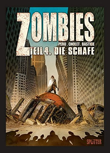 zombies-band-4-die-schafe