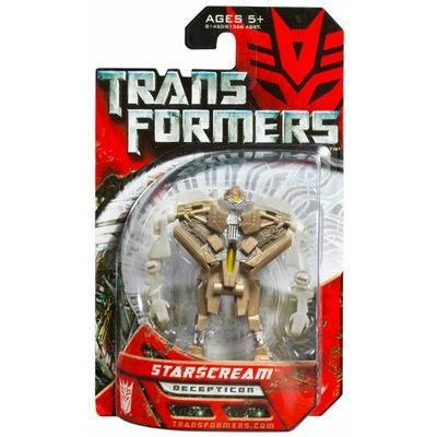 Transformers Movie Legends Mini Starscream Figure - Buy Transformers Movie Legends Mini Starscream Figure - Purchase Transformers Movie Legends Mini Starscream Figure (Transformers, Toys & Games,Categories,Action Figures,Collectibles)