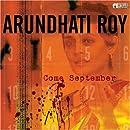 Come September (AK Press Audio)