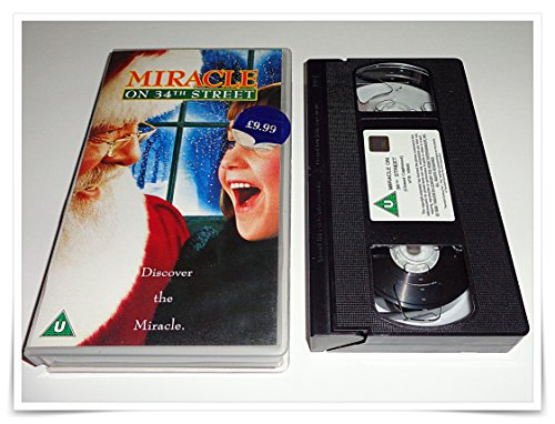 miracle-on-34th-street-vhs-1994