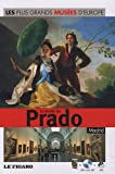 echange, troc Le Figaro - Le musée du Prado, Madrid - Vol.6 Avec dvd-rom