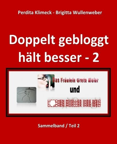 Doppelt gebloggt h PDF