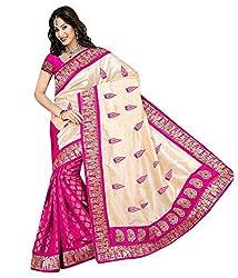 SRP Fashion Selection latest designer cotton silk saree