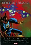 Marvel Masterworks: Doctor Strange - Volume 2