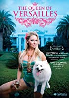 Queen Of Versailles by Magnolia Home Entertainment