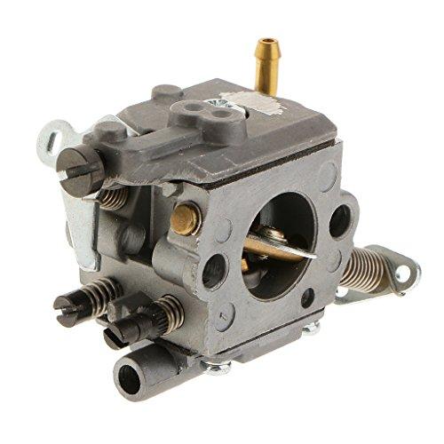 parte-carburador-de-motor-cortador-hierba-cosechador-cortadora-para-stihl-ms200-ms200t