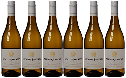 newton-johnson-sauvignon-blanc-2015-75-cl-case-of-6