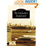 Teterboro Airport (Images of Aviation)