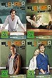 Der Lehrer - Staffel 1-4