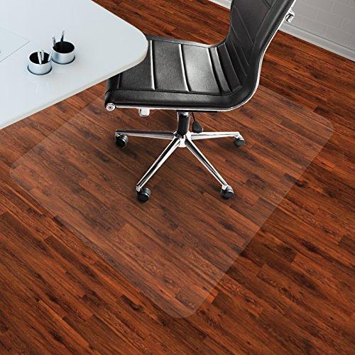 etm-Bodenschutzmatte-75x120cm-Hartboden-extra-transparent-und-rutschfest-optimales-Gleitverhalten-fr-Stuhlrollen-weitere-Gren-mit-und-ohne-Lippe-whlbar