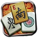 Mahjong: 3 Dragons Edition (Players G...