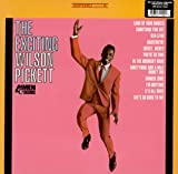 Exciting Wilson Pickett [12 inch Analog]