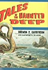 Tales of the Haunted Deep (Redfeather Chapter Book)