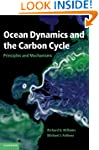 Ocean Dynamics and the Carbon Cycle:...