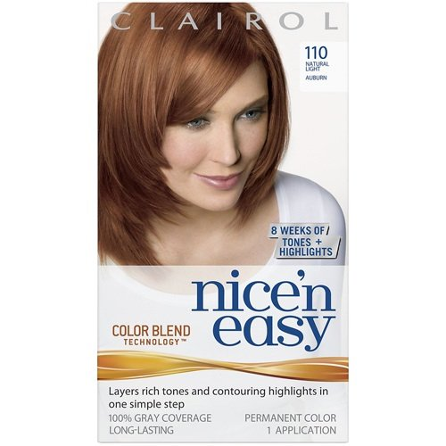 clairol-coloration-de-longue-duree-nice-n-easy-couleur-11-auburn-clair-naturel
