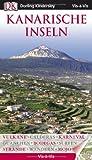 Vis a Vis Reiseführer Kanarische Inseln