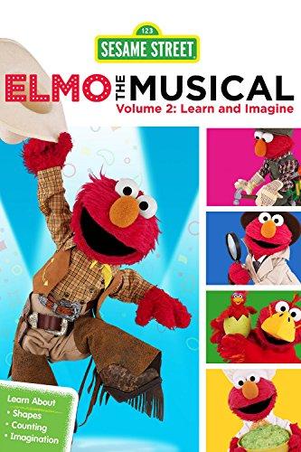 sesame-street-elmo-the-musical-2