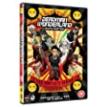 Deadman Wonderland The Complete Series Collection [DVD]