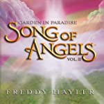 Song of Angels Vol. 2