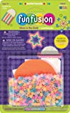 Perler Beads 2,000 Count-Glow in the Dark Mix