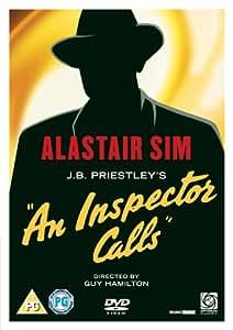 An Inspector Calls [UK Import]