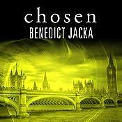Chosen: Alex Verus, Book 4 | [Benedict Jacka]