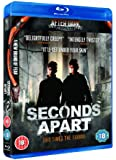 Seconds Apart [Blu-ray]