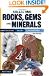 Collecting Rock, Gems and Materials,...
