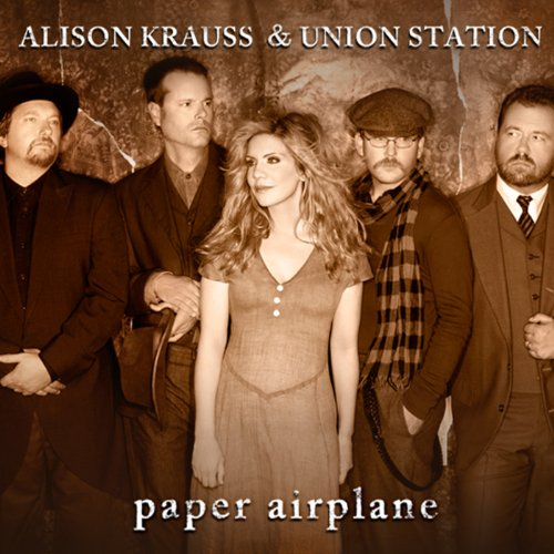 paper-airplane-international-touring-edition