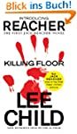 Killing Floor (Jack Reacher, No. 1):...