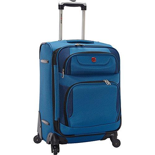 swiss-gear-sa7297-20-spinner-luggageblueone-size