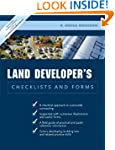 Residential Land Developer's Ch...