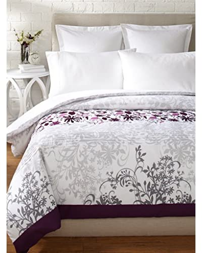 Kas Enchanted Duvet