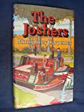 The Joshers: Or London to Birmingham with Albert and Victoria (0048231428) by Carpenter, Humphrey