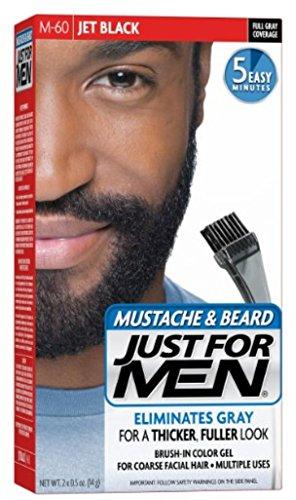 just-for-men-brush-in-color-gel-jet-black-m-60