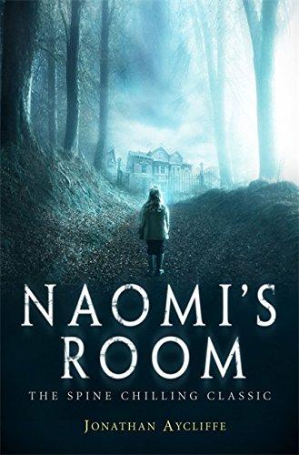 download naomi s room book jonathan aycliffe pdf thertusubra