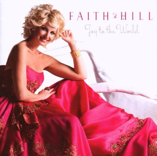 Faith Hill - Come Home - Single - Zortam Music