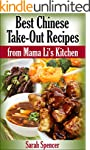 Best Chinese Take-out Recipes from Ma...