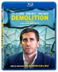 Demolition [Bluray] [Blu-ray] (Biling...