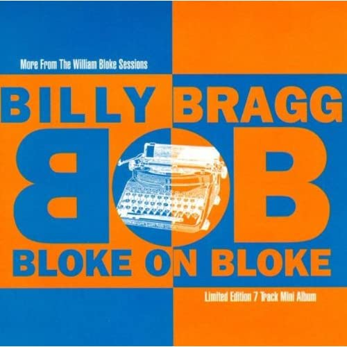 Bloke-On-Bloke-Billy-Bragg-Audio-CD
