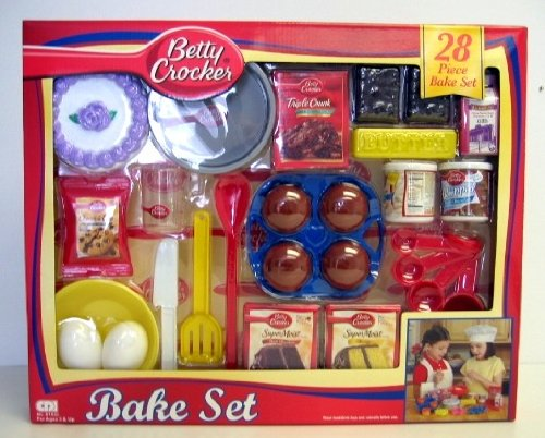betty-crocker-19-piece-pastry-chef-play-food-bake-set-1-each