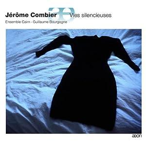 Jérôme Combier 51zzM7QjWPL._SL500_AA300_