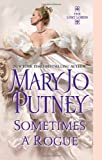 Sometimes a Rogue (The Lost Lords, Book 5)