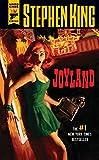 Joyland (Hard Case Crime Novels)