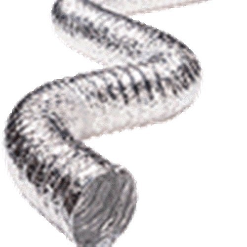 Metallic Duct Without Scrim front-500450