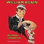 William Again | Richmal Crompton