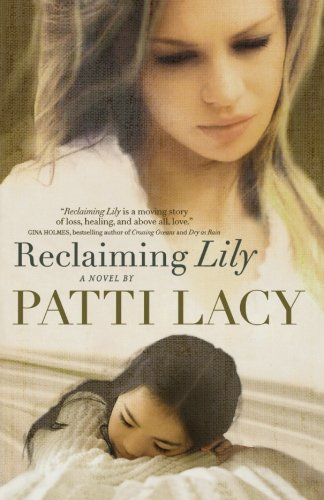 Image of Reclaiming Lily
